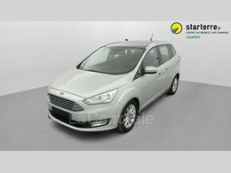 FORD GRAND C-MAX 2 17 600 €
