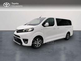 TOYOTA PROACE 2 VERSO 30 990 €