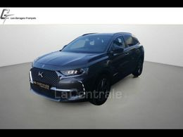 DS DS 7 CROSSBACK 48 670 €