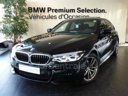 BMW SERIE 5 G30 50470€