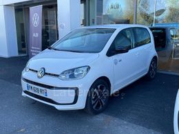 VOLKSWAGEN UP! 11 990 €