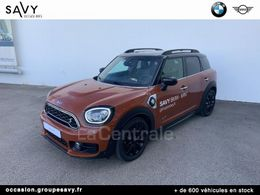 MINI COUNTRYMAN 2 45 180 €