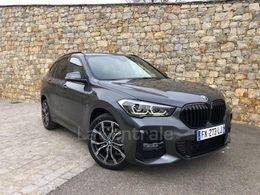 BMW X1 F48 65960€