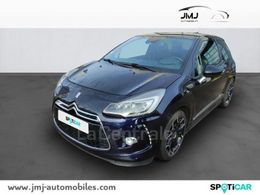 DS DS 3 15 790 €