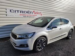 DS DS 4 15990€