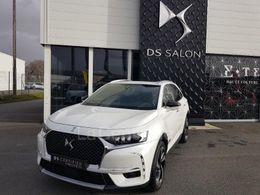 DS DS 7 CROSSBACK 35490€