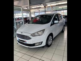 FORD C-MAX 2 18430€