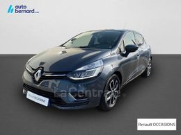 Photo d(une) RENAULT  IV 2 15 DCI 90 ENERGY INTENS d'occasion sur Lacentrale.fr