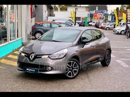 Photo d(une) RENAULT  IV 15 DCI 90 ENERGY LIMITED ECO2 82G d'occasion sur Lacentrale.fr