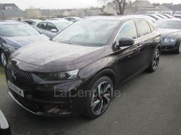 DS DS 7 CROSSBACK 57760€