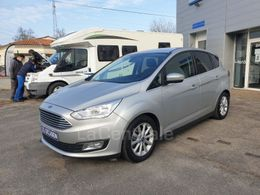 FORD C-MAX 2 15860€