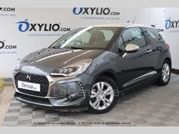 DS DS 3 16640€