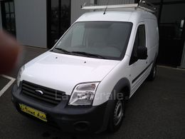 FORD TRANSIT CONNECT 6450€