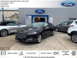 FORD MONDEO 4 23 090 €