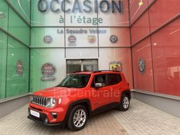 JEEP RENEGADE 2 16 MULTIJET SS 120 LIMITED BVR6