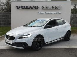 VOLVO V40 (2E GENERATION) CROSS COUNTRY 21 630 €