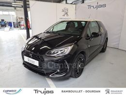 DS DS 3 22210€