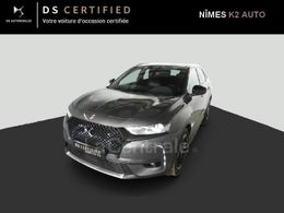 DS DS 7 CROSSBACK 35489€
