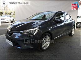 RENAULT CLIO 5 17210€