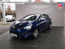 RENAULT CLIO 5 17390€