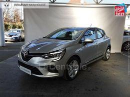 RENAULT CLIO 5 15510€