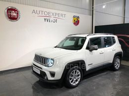 JEEP RENEGADE 22 300 €