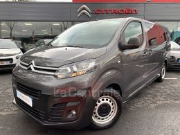 CITROEN JUMPY 3 30 400 €