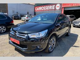 DS DS 4 16 080 €