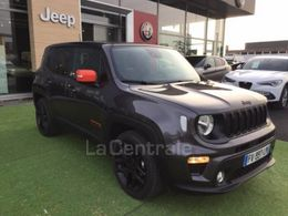 JEEP RENEGADE 2 10 GSE T3 120 OPENING EDITION BASKET