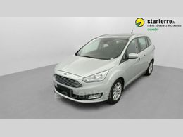 FORD GRAND C-MAX 2 20 440 €