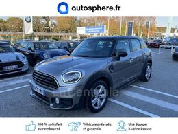 MINI COUNTRYMAN 2 26 190 €