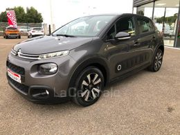 Photo d(une) CITROEN  III 15 BLUEHDI 100 SS FEEL BUSINESS BV6 d'occasion sur Lacentrale.fr