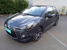 DS DS 3 11660€