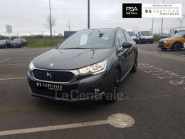 DS DS 4 CROSSBACK 15 570 €