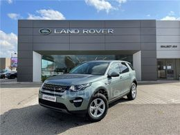 LAND ROVER DISCOVERY SPORT 23900€