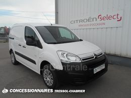 CITROEN BERLINGO 2 15 840 €