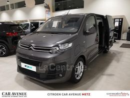 CITROEN SPACETOURER 48 210 €