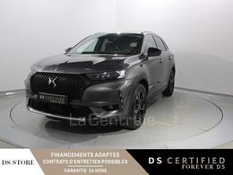 DS DS 7 CROSSBACK 41 180 €