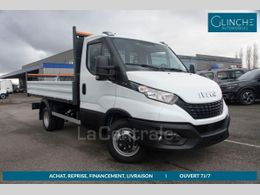 IVECO DAILY 5 44570€