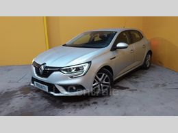 RENAULT MEGANE 4 IV 15 DCI 90 ENERGY BUSINESS