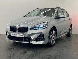 BMW SERIE 2 F45 ACTIVE TOURER 33070€