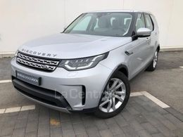 LAND ROVER DISCOVERY 5 43900€