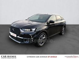 DS DS 7 CROSSBACK 48 990 €