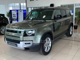 LAND ROVER DEFENDER 4 87 890 €