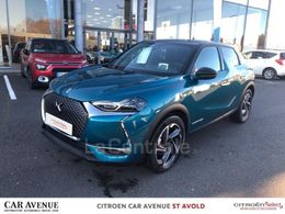 DS DS 3 CROSSBACK 31840€