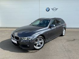 BMW SERIE 3 F31 TOURING 25900€