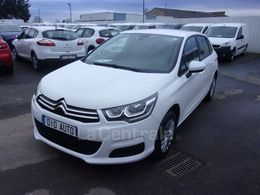 CITROEN C4 (2E GENERATION) BUSINESS 7 150 €