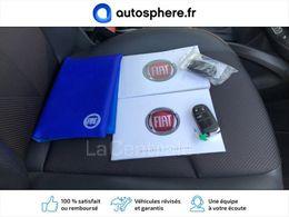 FIAT 500 X 22190€