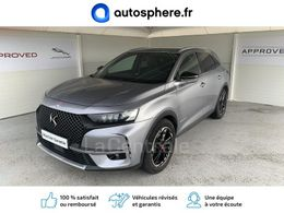 DS DS 7 CROSSBACK 36900€