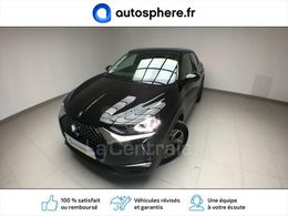 DS DS 3 CROSSBACK 27950€